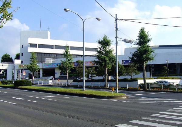 1200px-Ichihara_Civic_Hall
